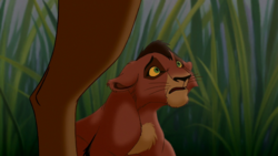Lion-king2-disneyscreencaps.com-1529