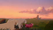 Lion-king2-disneyscreencaps.com-1693