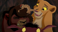 Lion-king2-disneyscreencaps.com-5158