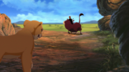 Lion-king2-disneyscreencaps.com-5203