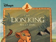 Category The Lion King Six New Adventures The Lion King Wiki Fandom