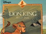 Nala's Dare