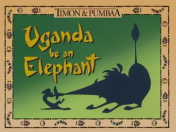 UgandabeanElephant