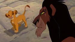 Lion-king-disneyscreencaps.com-1295