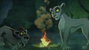 Lion-king2-disneyscreencaps.com-3451