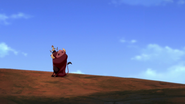 Lion-king2-disneyscreencaps.com-646