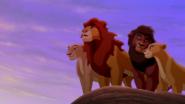 Lion-king2-disneyscreencaps.com-8969
