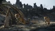 Lionking2019-animationscreencaps.com-2848