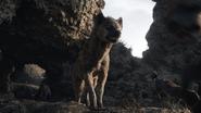 Lionking2019-animationscreencaps.com-3221