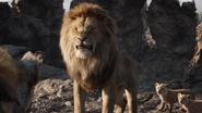 Lionking2019-animationscreencaps.com-3377