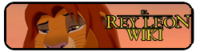 Reyleon logo