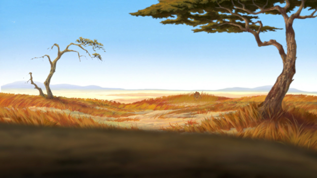 File:Lion-king-disneyscreencaps.com-6405.png