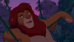 Lion-king-disneyscreencaps.com-7251