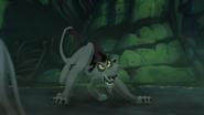 Lion-king2-disneyscreencaps.com-3437