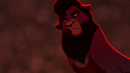 Lion-king2-disneyscreencaps.com-3972