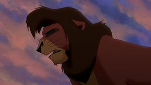 Lion-king2-disneyscreencaps.com-8684