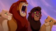 Lion-king2-disneyscreencaps.com-8915