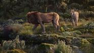 Lionking2019-animationscreencaps.com-9740