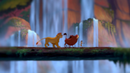 Lion-king-disneyscreencaps.com-5583