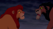 Lion-king-disneyscreencaps.com-8987