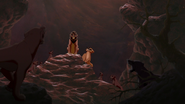 Lion-king2-disneyscreencaps.com-3182