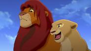 Lion-king2-disneyscreencaps.com-580