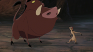 Lion-king2-disneyscreencaps.com-7820
