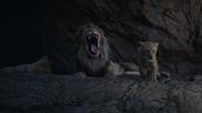 Lionking2019-animationscreencaps.com-1251