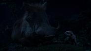 Lionking2019-animationscreencaps.com-8387