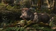 Lionking2019-animationscreencaps.com-9333