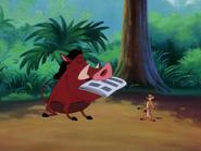 HTBTHCR Timon & Pumbaa12