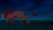 Lion-king-disneyscreencaps.com-7643