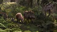 Lionking2019-animationscreencaps.com-8929