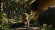 Lionking2019-animationscreencaps.com-9086