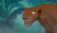 Lionking3-disneyscreencaps.com-6509