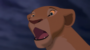 Lion-king-disneyscreencaps.com-8993