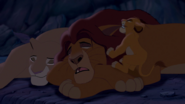 Lion-king-disneyscreencaps.com-920
