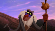 Lion-king2-disneyscreencaps-8804