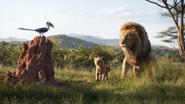 Lionking2019-animationscreencaps.com-1631