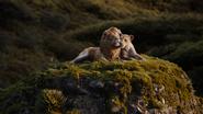 Lionking2019-animationscreencaps.com-9579