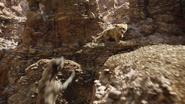Lionking2019-animationscreencaps.com-5515