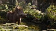 Lionking2019-animationscreencaps.com-8908