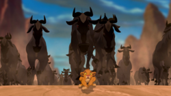 Lion-king-disneyscreencaps.com-3917