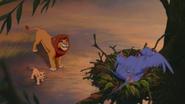 Lion-king2-disneyscreencaps.com-1863