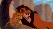 Lion-king-disneyscreencaps.com-3657