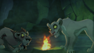 Lion-king2-disneyscreencaps.com-3453