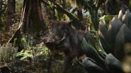 Lionking2019-animationscreencaps.com-9099