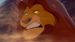 Lion-king-disneyscreencaps.com-3984