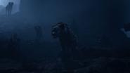 Lionking2019-animationscreencaps.com-4034