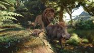 Lionking2019-animationscreencaps.com-6986